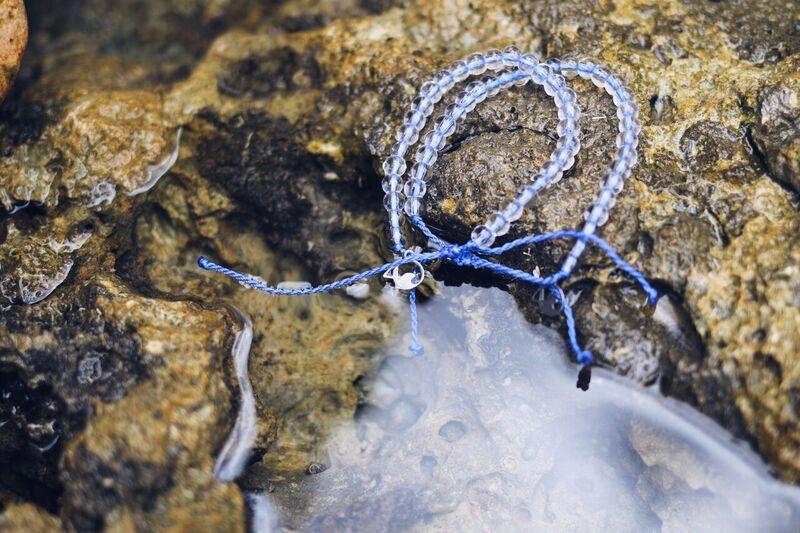 4Ocean bracelet | Cruisemarkt
