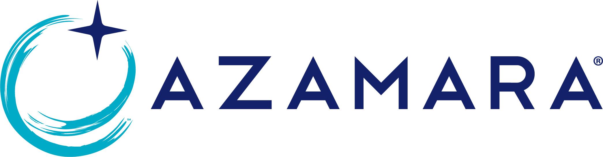 Azamara Cruises -Logo-Cruisemarkt