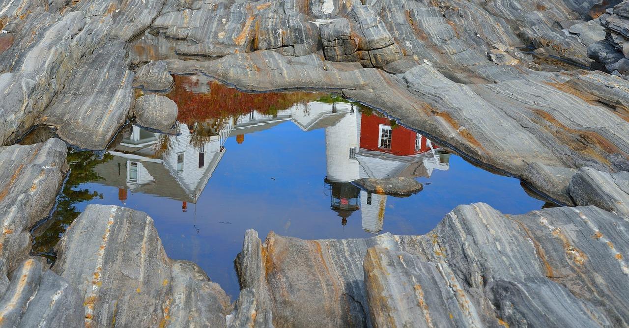 Canada Alaska, Canada & Oostkust USA, Acadia nationaal park