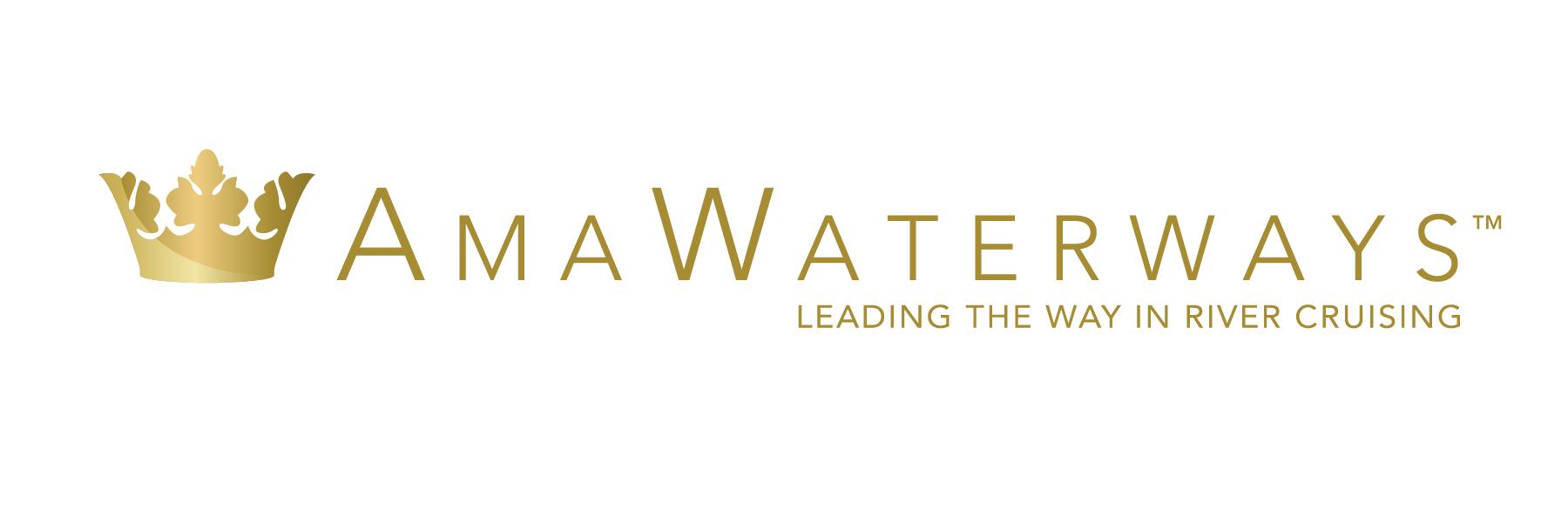 logo amaWaterways