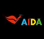 Logo Aida Cruises 01 | Cruisemarkt