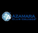 Logo Azamara Cruises 01 | Cruisemarkt