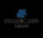 Logo Hapag-Lloyd Cruises 01 | Cruisemarkt