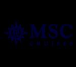 Logo MSC Cruises 01 | Cruisemarkt