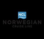 Logo Norwegian Cruises Lines 01 | Cruisemarkt