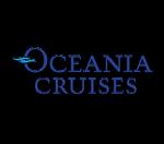 Logo Oceania Cruises 01 | Cruisemarkt