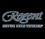 Logo Regent Seven Seas Cruises 01 | Cruisemarkt