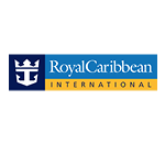 Logo Royal Caribbean 01 | Cruisemarkt