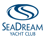 Logo SeaDream Yacht Club 01 | Cruisemarkt