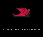 Logo Viking Ocean Cruises 01 | Cruisemarkt