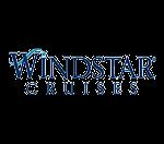 Logo Windstar Cruises 01 | Cruisemarkt