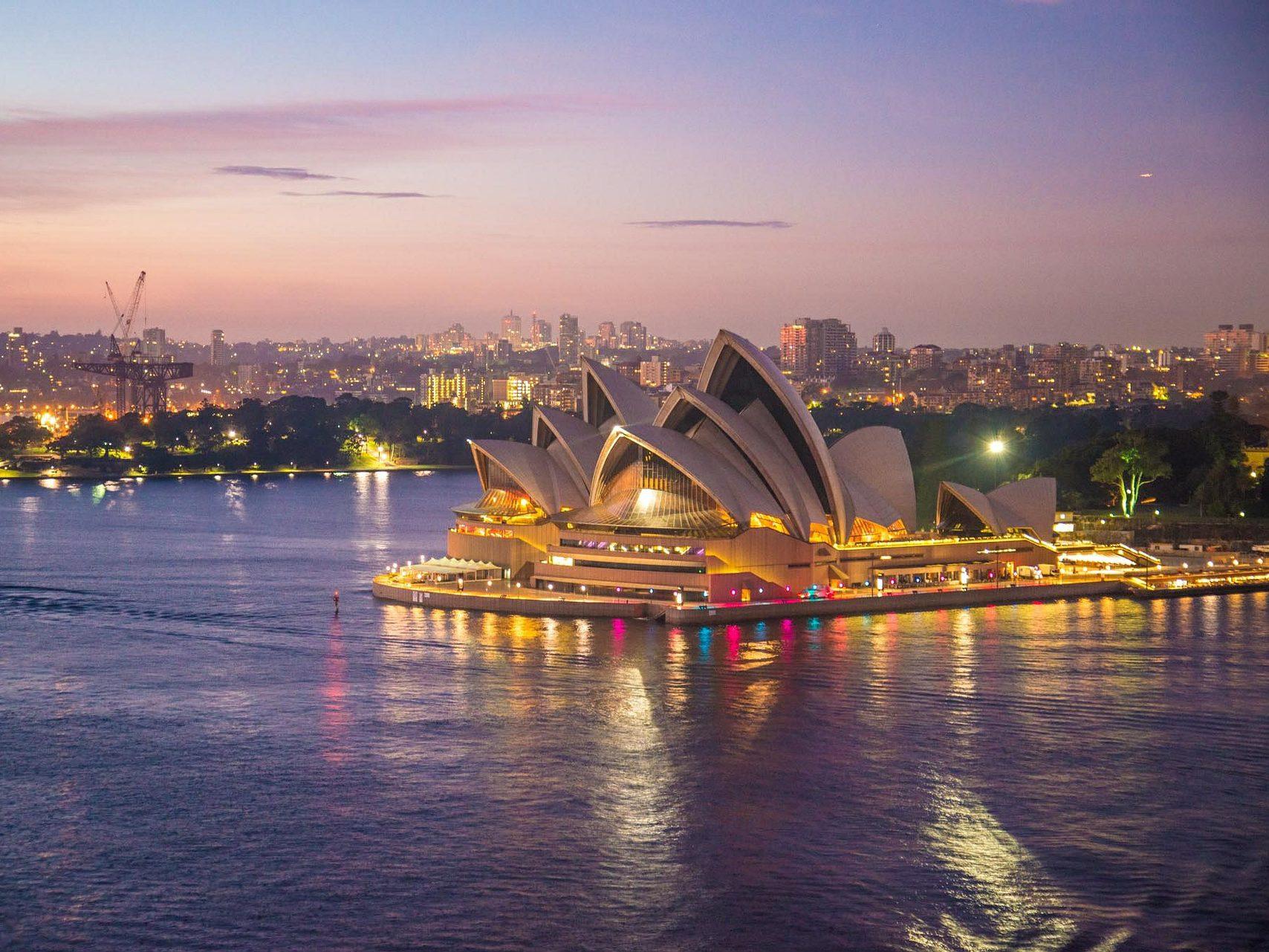 sydney-opera-house-Cruisemarkt.eu