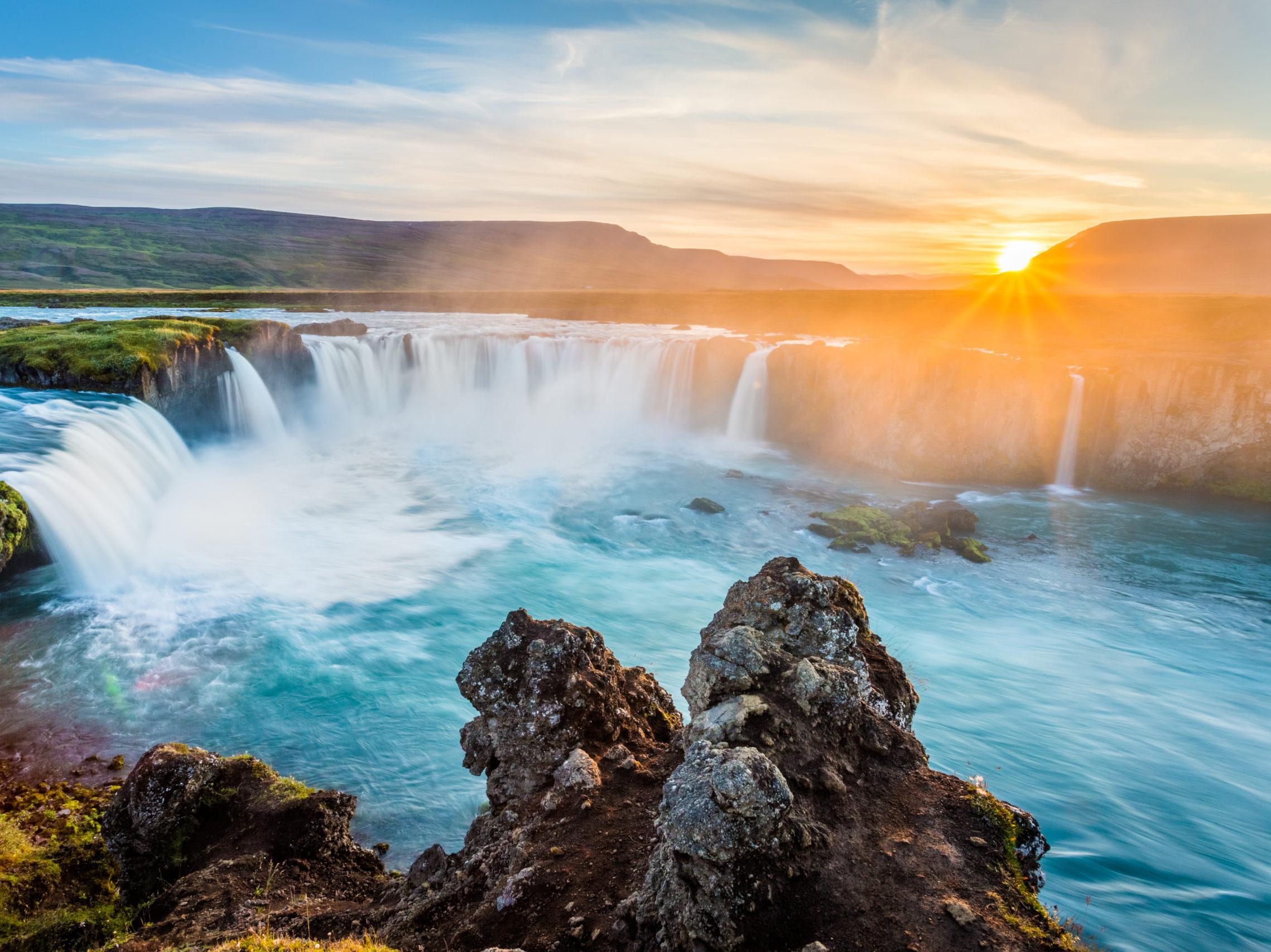 Costa Cruises -IJsland 4-Cruisemarkt.eu