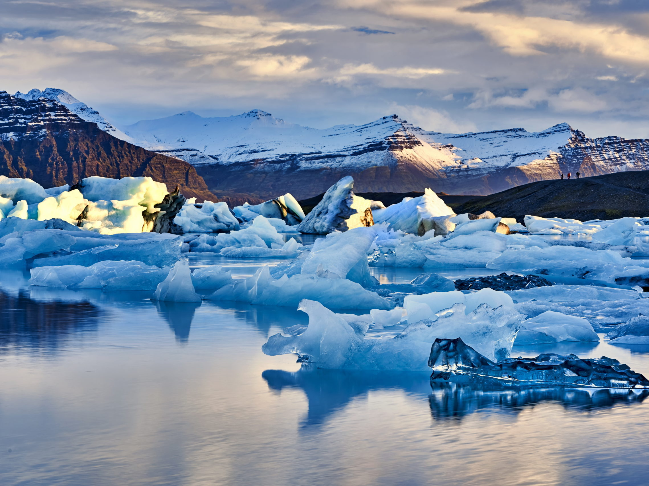 Costa Cruises -IJsland 7-Cruisemarkt.eu