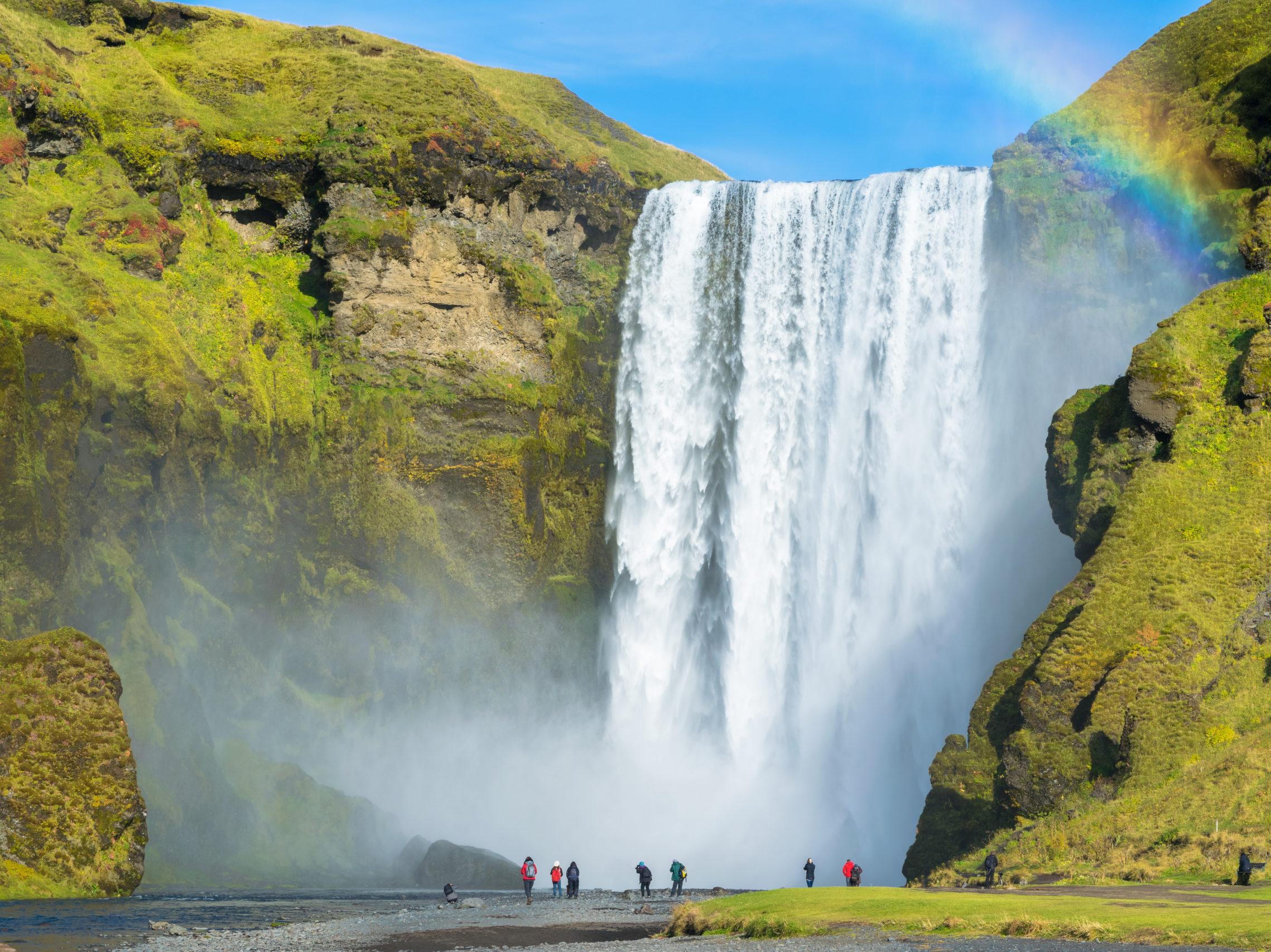 Costa Cruises -IJsland 8-Cruisemarkt.eu