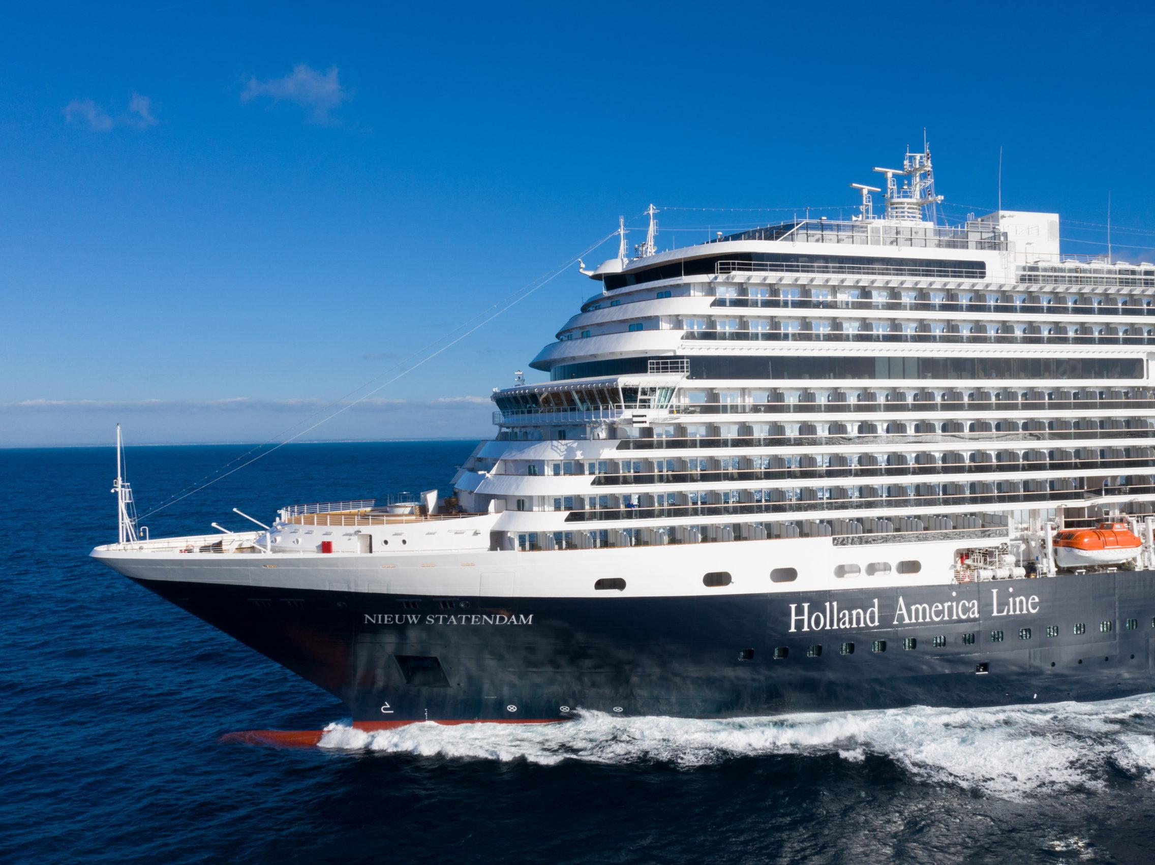 Nieuw Statendam-Schip-Cruisemarkt.eu