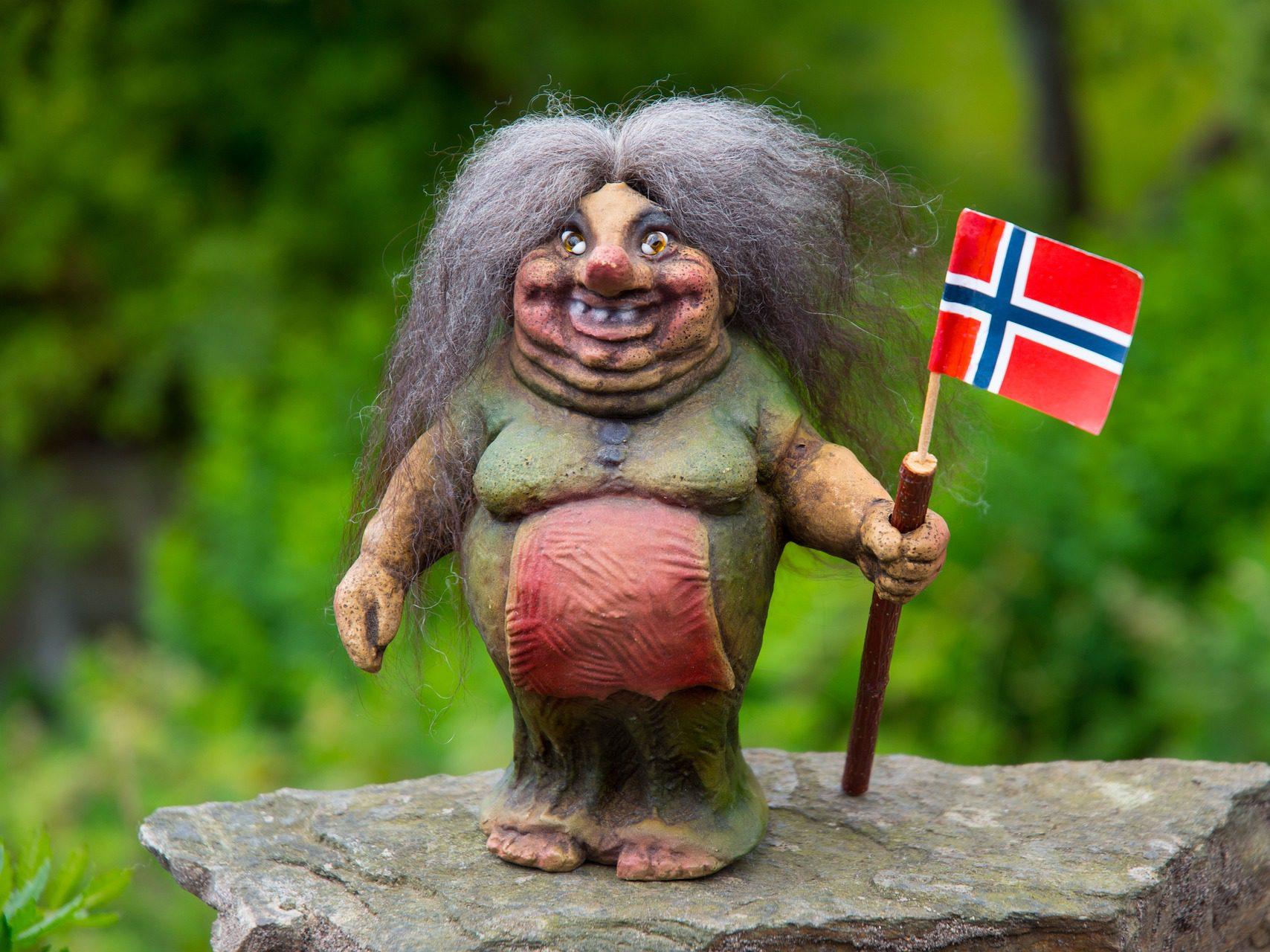 Noorwegen-Troll-Cruisemarkt.eu