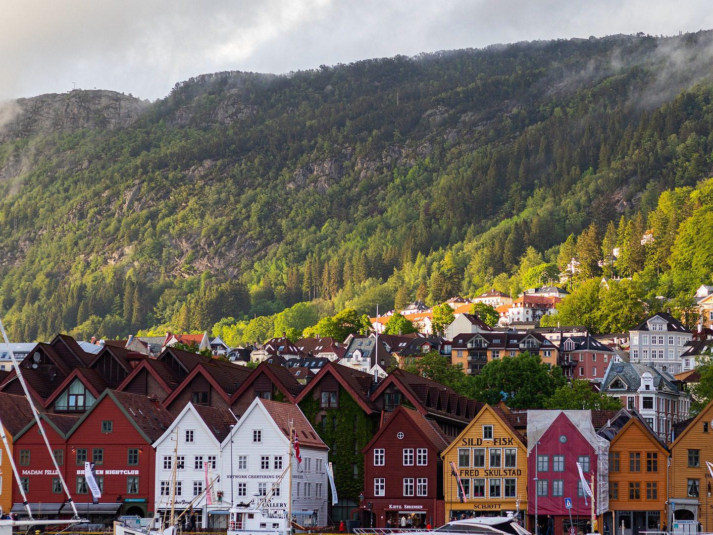 norwegen-Cruisemarkt.eu