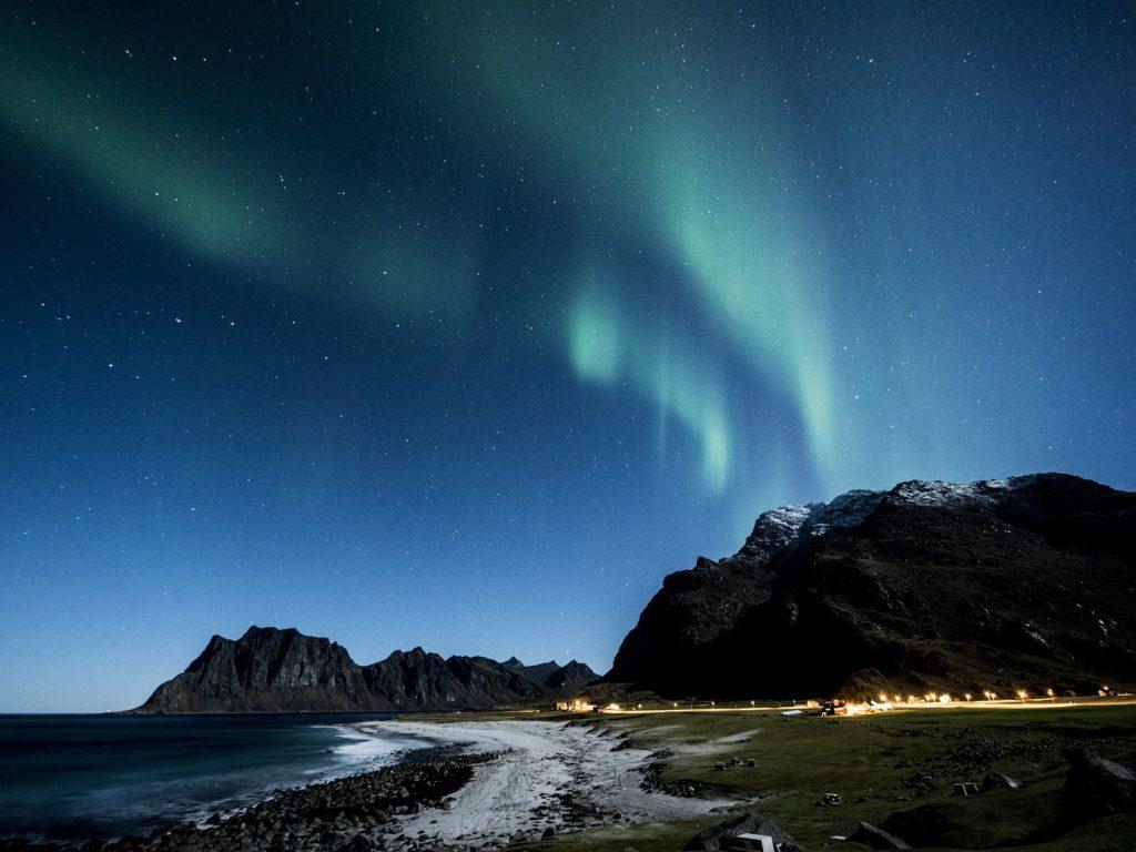 Lofoten-Noorwegen-Cruise-Cruisemarkt