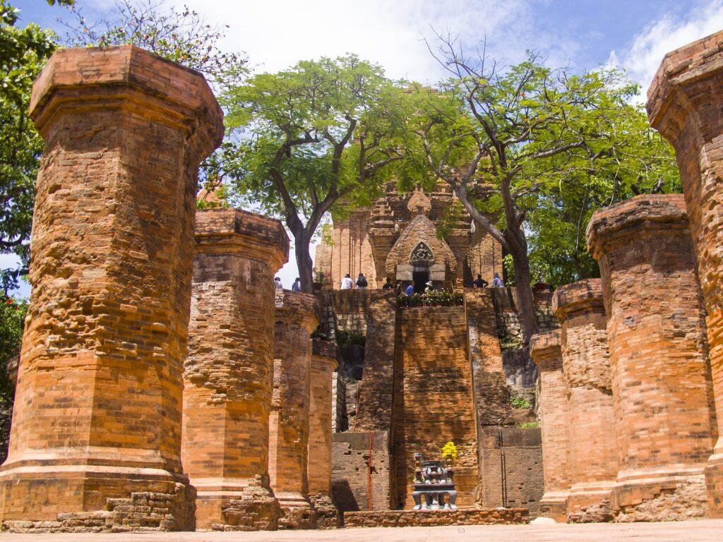 Nha-Thrang-tempel-blog Cruisemarkt