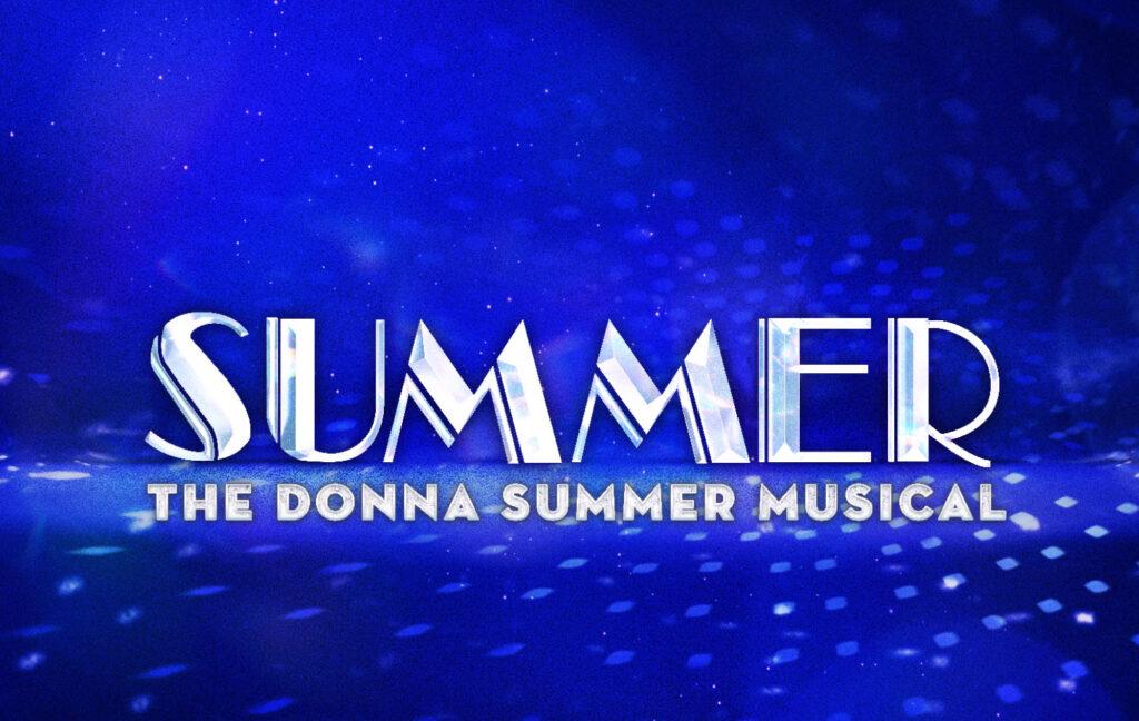 Norwegian Prima-Donna summer